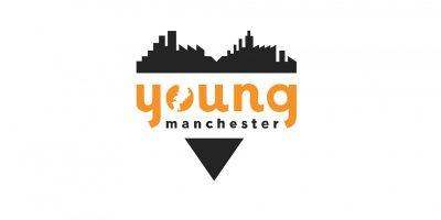 YOUNG_MANCHESTER_0