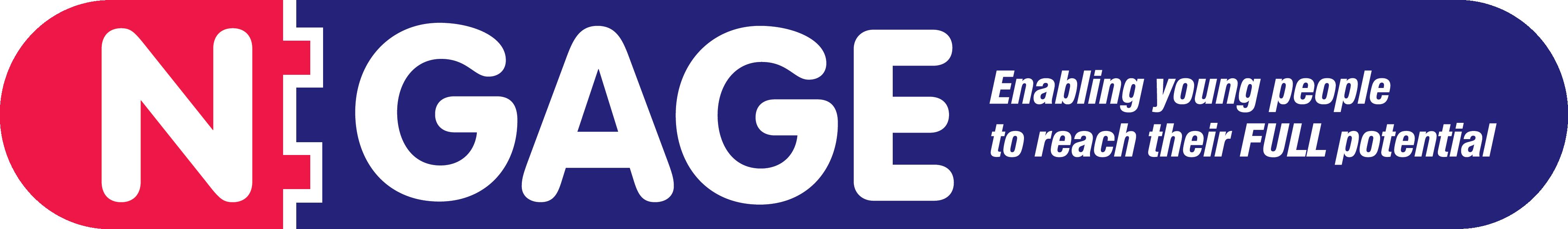 N-Gage Formed